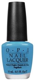 OPI Nail Lacquer 15ml B83