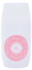 Дезодорант для женщин Polaar Ice Pure, 50 мл