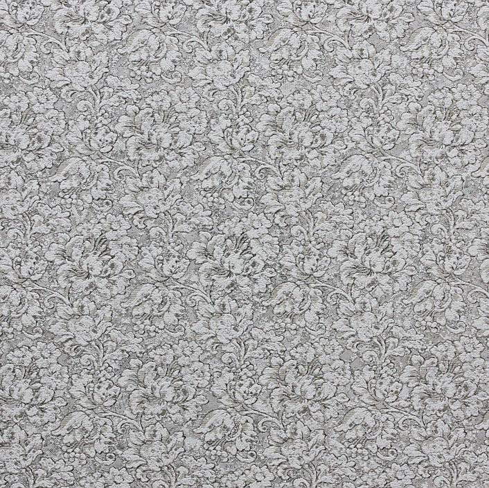Viniliniai tapetai B109, K530-10