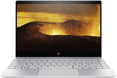 HP ENVY 13-ad102nw Silver 3QP68EA