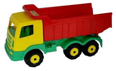 Wader SuperTruck Dump Truck 44211