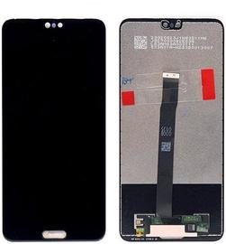 Huawei P20 LCD Screen