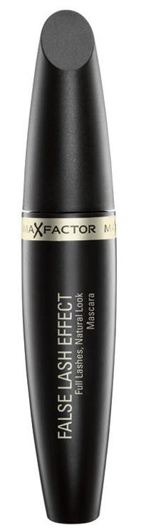 Max Factor False Lash Effect Mascara 13.1ml Deep Blue
