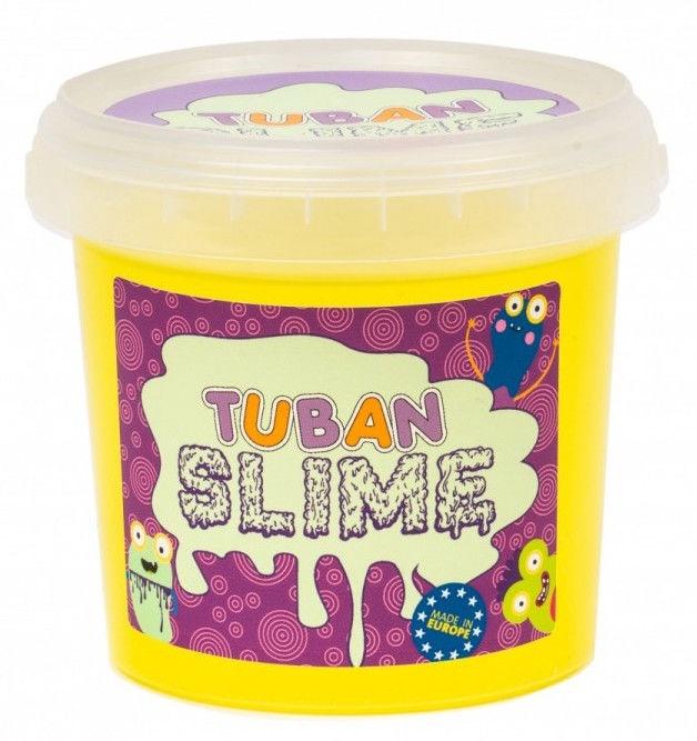 Russell Super Slime Tuban Banana 0.5kg