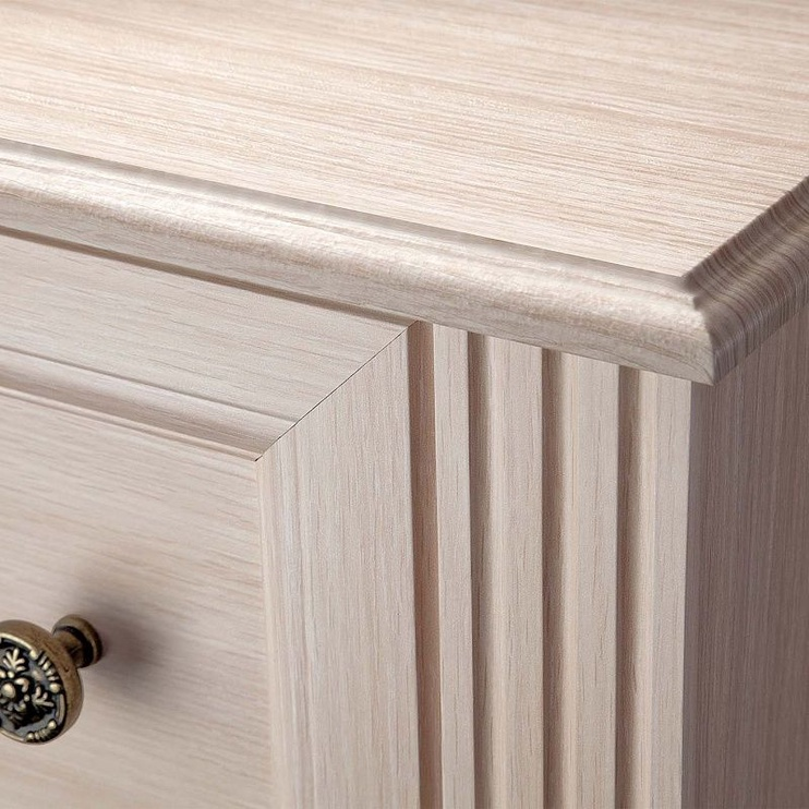 MN Montpellier Chest Of Drawers