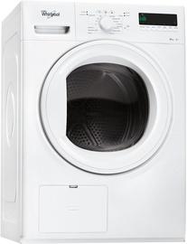 Džiovyklė Whirlpool HDLX80410
