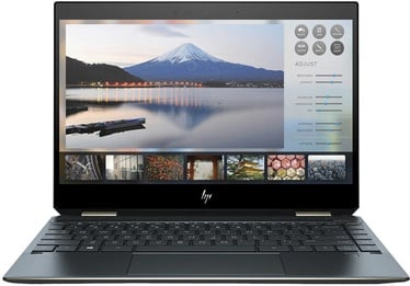 HP Spectre x360 13-aw0009nw 8UH54EA PL