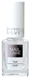 Gabriella Salvete Nail Care Top Coat 11ml