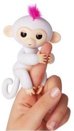 Niveda Interactive Monkey Babymonkey Sophie