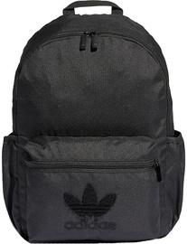 Adidas Classic Backpack FM0724 Black