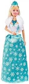 Кукла Simba Steffi Love Magic Ice Princess 105733287