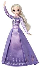 Hasbro Disney Frozen 2 Deluxe E5499 Assort