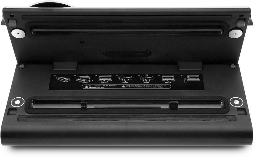 Gastroback Design Advanced 46012