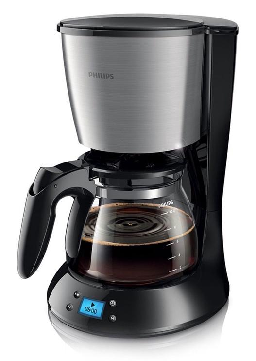 Kafijas automāts Philips HD7459/20