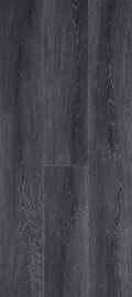 Vinilinė SPC grindų danga Spirit Home Click 30, 60001356