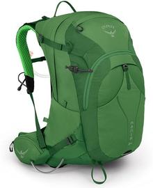 Osprey Manta 34 S Green Shade