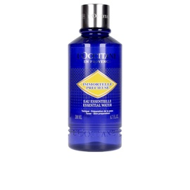 L´occitane Immortelle Precious Essential Water 200ml