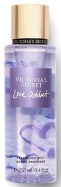 Спрей для тела Victoria's Secret Fragrance Mist 250ml 2019 Love Addict