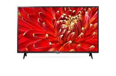 Televizorius LG 43LM6300PLA