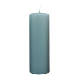 SVECE CILINDRA 6X20 BLUE/GREY 620521PA (DIANA SVECES)