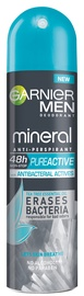 Garnier Minerals Pure Active Deo Spray 150ml