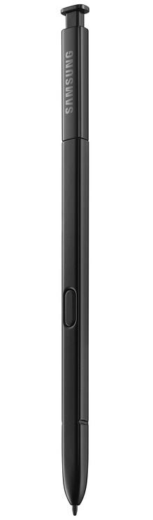 Samsung SM-N960F Galaxy Note9 Dual 512GB Midnight Black
