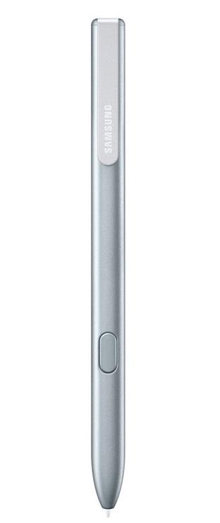 Planšetinis kompiuteris Samsung T825 Galaxy Tab S3 9.7 Silver