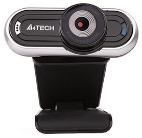 A4Tech PK-920H-1 Full HD Webcam Black