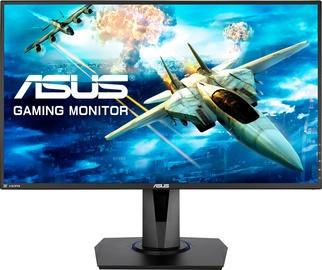Monitorius Asus VG275Q