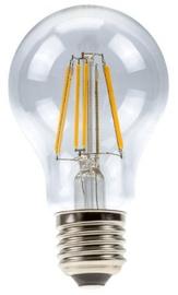 Leduro LED Filament Lamp A60 E27 6.5W
