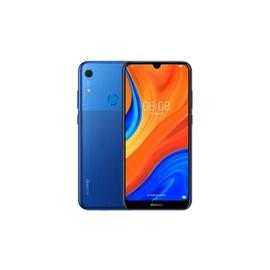 Išmanus telefonas Huawei Y6s DS Blue