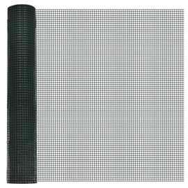 Keevisvõrk, 1,1x19x500 mm, 25 m