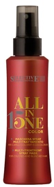 Selective Professional All In On Multi Treatment Spray Colored 150ml