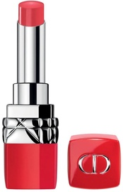 Christian Dior Rouge Dior Ultra Rouge 3.2g 555