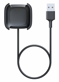 Fitbit Versa 2 Charging Cable FB171RCC