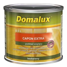 Kruntlakk Domalux Capon Extra, 0.5l