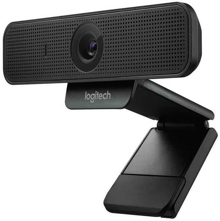 Logitech Webcam HD C925E