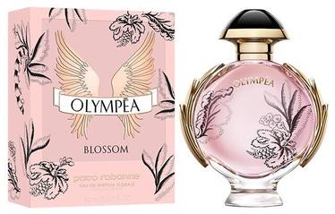 Parfüümvesi Paco Rabanne Olympea Blossom 80ml EDP