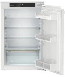 Įmontuojamas šaldytuvas Liebherr IRf 3900