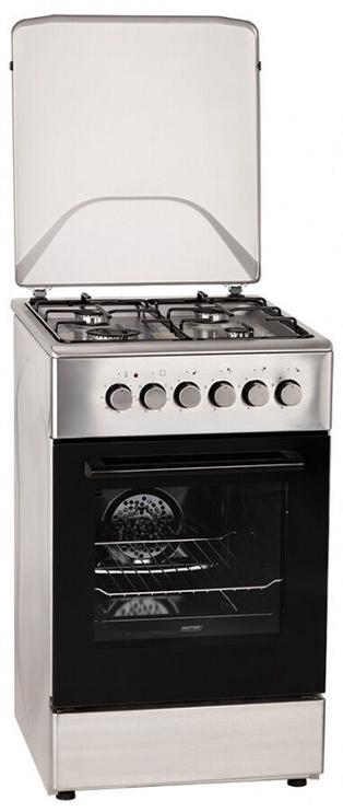 MPM Gas/Electric Cooker 54 KGM 06 E