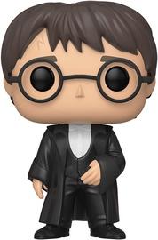 Funko Pop! Harry Potter 91