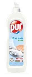 Henkel Pur Aloe Vera Balsam 900ml