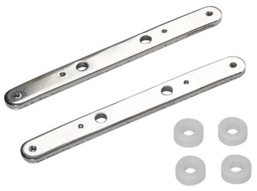 Prolimatech Adapter Kit For MK-13 GTX460/560
