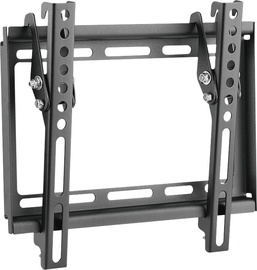 LogiLink TV Wall Mount BP0035