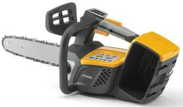 "Stiga SPR 500 AE 12"" Cordless Chainsaw"