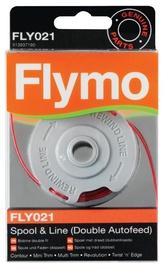 Žoliapjovės lynas Flymo FLY021, 5 m