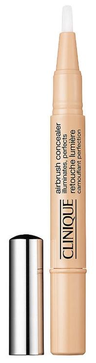Maskuojanti priemonė Clinique Airbrush Illuminates 05, 1.5 ml