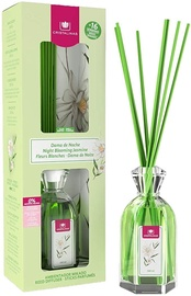 Cristalinas Reed Diffuser 180ml Night Blooming Jasmine