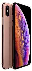 Mobilusis telefonas Apple iPhone XS, 64 GB