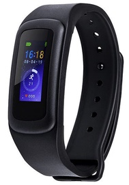 Tracer T-Band Libra S4 Black